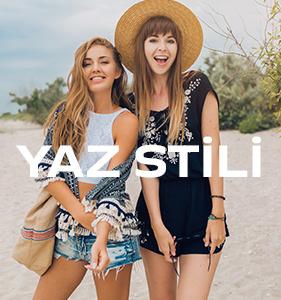 Yaz Stili
