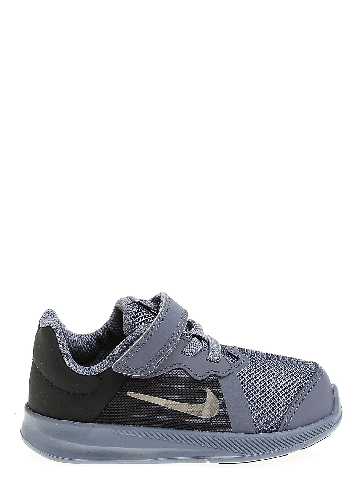 TD Toddler Shoe # 922856-009 Boys/' Nike Downshifter 8