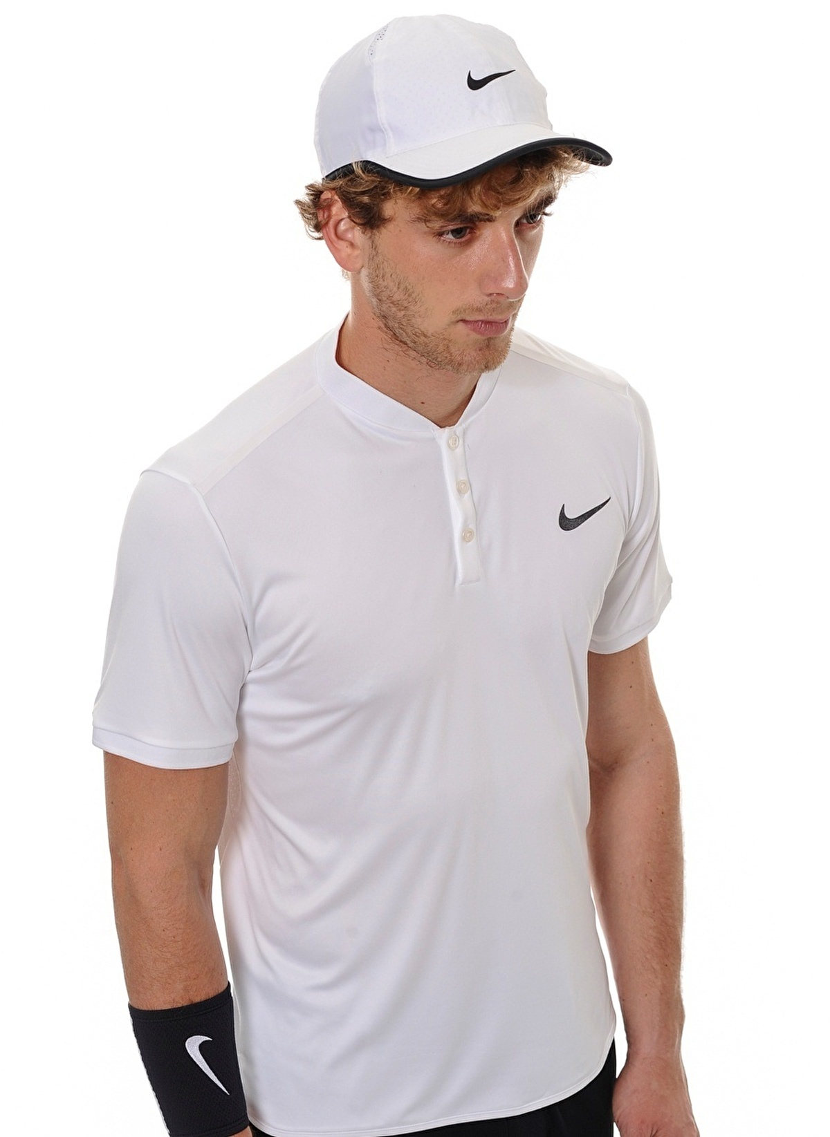 Nike unisex apka 679421 100 nike featherlight cap for 43591 white cap terrace