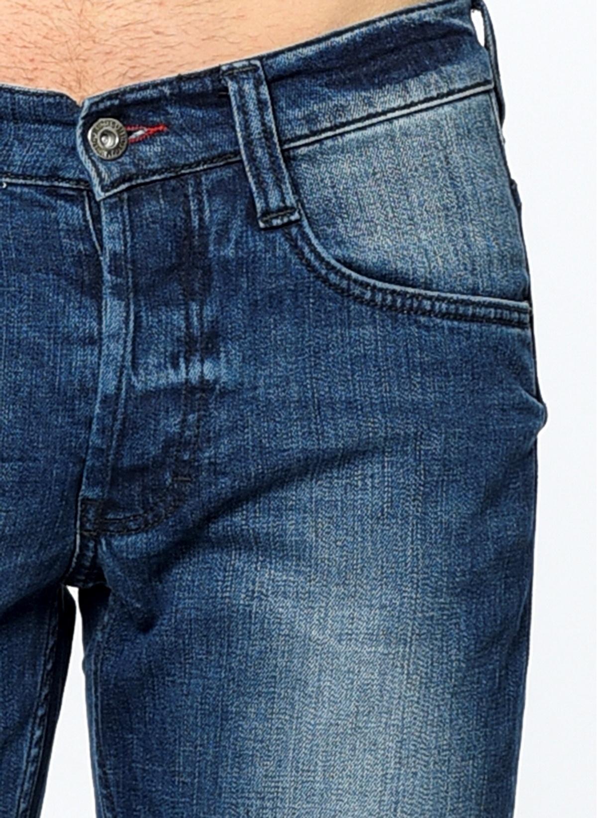 mustang erkek jean pantolon oregon tapered tinted rinse washed morhipo 15184885. Black Bedroom Furniture Sets. Home Design Ideas