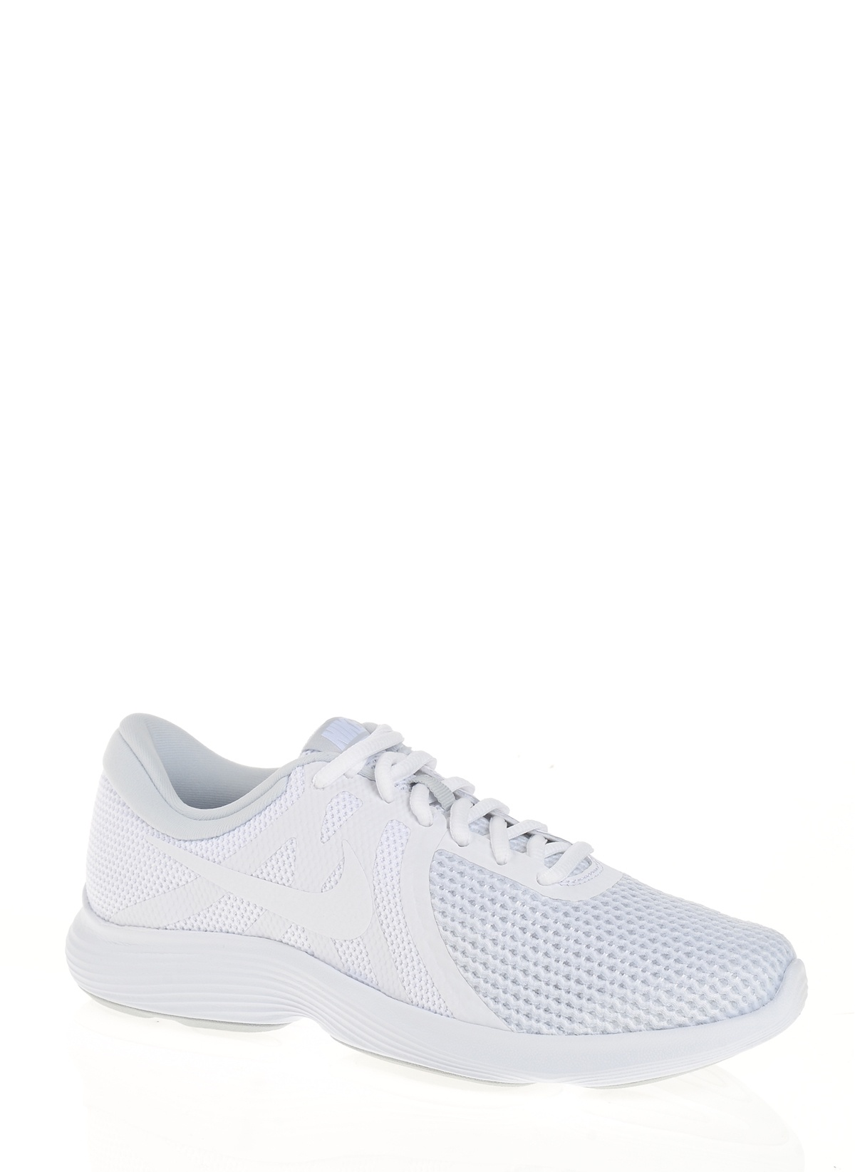 89e91131759 Nike Revolution 4 EU Kadın Spor Ayakkabı Ürün Resmi